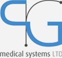 pg medical system