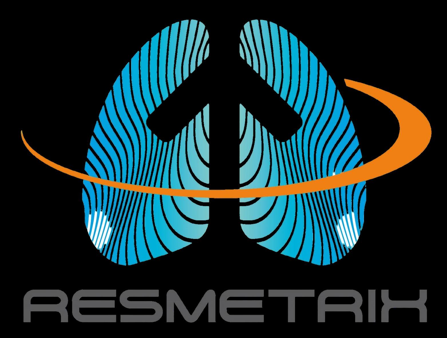 resmetrix